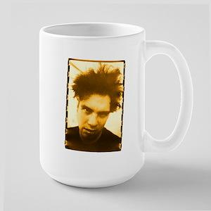 Brian Furr 1990 - Large Mug
