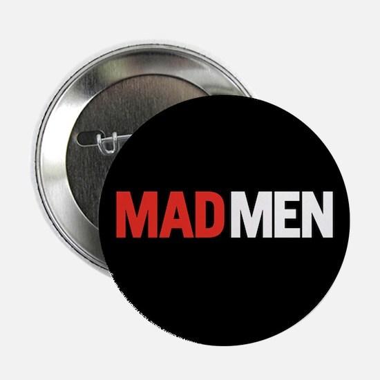 """Mad Men 2.25"""" Button"""