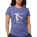 Gymnastic T-Shirt