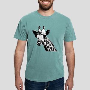 The Shady Giraffe T-Shirt