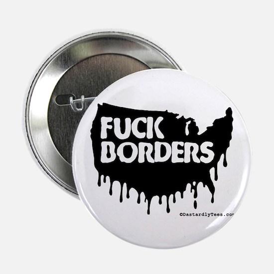 Fuck Borders Button