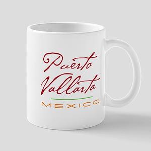 Puerto Vallarta - Mug