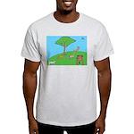 On the Hill Light T-Shirt