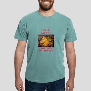latkes T-Shirt