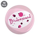Retro Bridesmaid 3.5