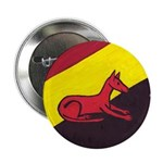 """stay dog stay 2.25"""" Button (100 pack)"""