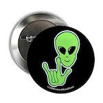ILY Alien 2.25