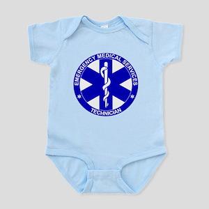 Technician SOL Infant Bodysuit