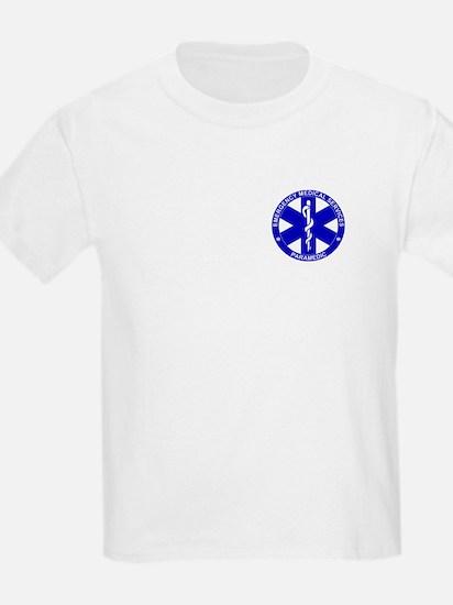 Paramedic SOL T-Shirt