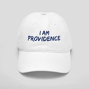 I am Providence Cap