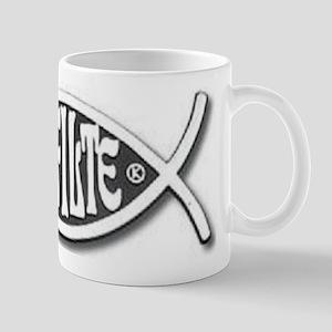 Great Gefilte Mug