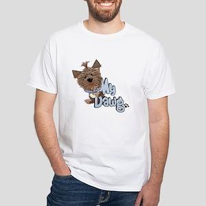 My Dawg Boy T-Shirt