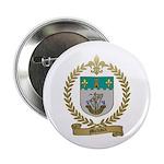 MICHAUX Family Crest Button