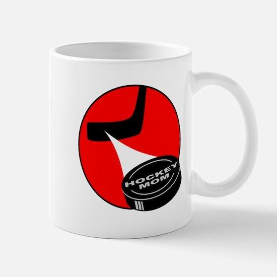 HOCKEY MOM T-SHIRTS AND GIFTS Mug