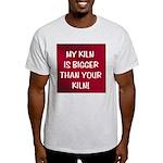 My Kiln Light T-Shirt