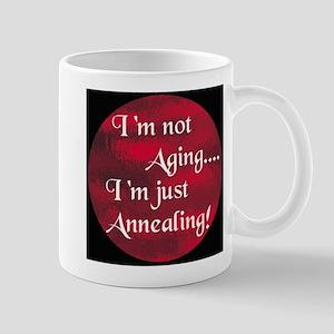 ANNEALING Mug