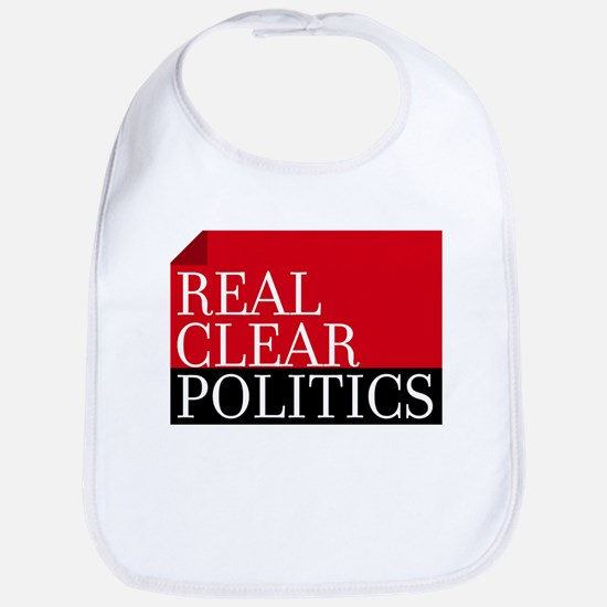 Real Clear Politics Bib