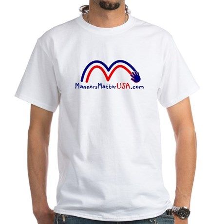 mainlogo T-Shirt