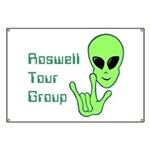 RoswellTourGroup Banner