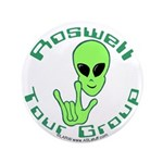 RoswellTourGroup 3.5