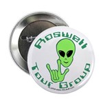 RoswellTourGroup 2.25