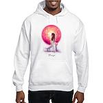Virgo Hooded Sweatshirt