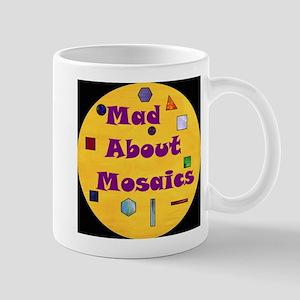 MOSAICS Mug