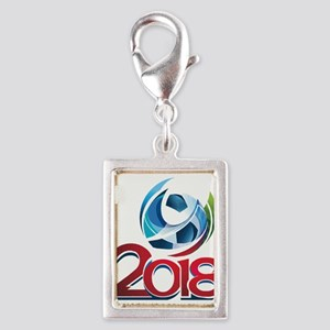 Russia World Cup 2018 Charms