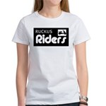 ruckustshirtlogo T-Shirt