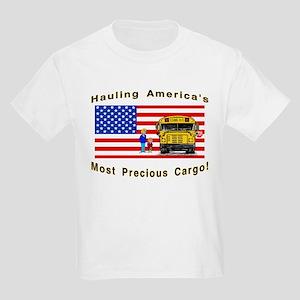 Zmpcyellowwords T-Shirt
