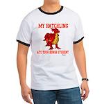 My Hatchling... Ringer T