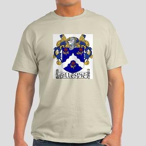 Gillespie Arms Light T-Shirt