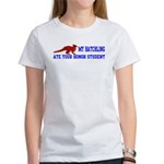 My Hatchling... Women's T-Shirt