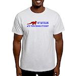 My Hatchling... Light T-Shirt