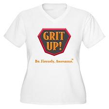 Grit Up™ T-Shirt