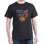id-tap-dat T-Shirt