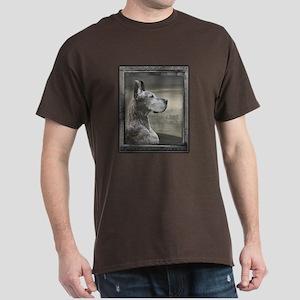 Age :: Great Dane Dark T-Shirt