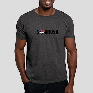 SABROSA Dark T-Shirt