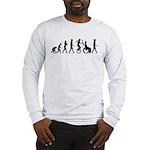 Mike Welch SuperFan Club Long Sleeve T-Shirt