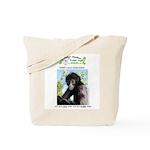 Koan - Tote Bag