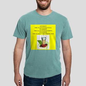 3-3 T-Shirt