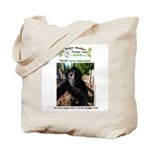 Kelpie - Tote Bag
