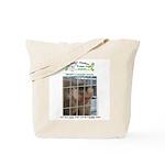 Mickey - Tote Bag