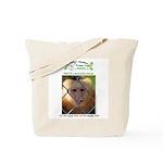 Rocco - Tote Bag