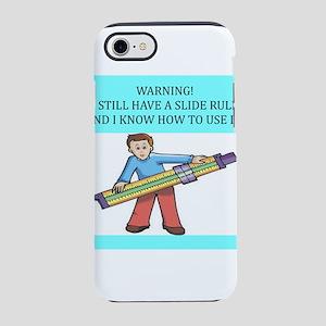 SLIDE iPhone 8/7 Tough Case