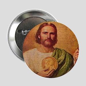 St. Jude Button