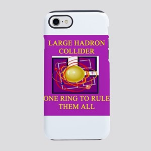 LHC iPhone 8/7 Tough Case