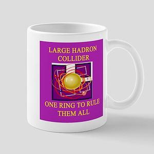 LHC Mugs
