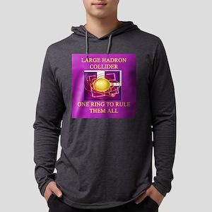LHC Long Sleeve T-Shirt