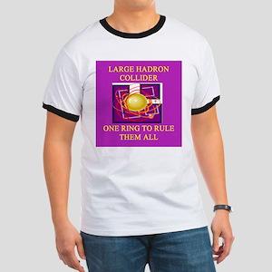 LHC T-Shirt